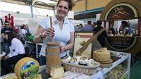 U Trilju otvoren 8. međunarodni sajam Agro arca