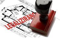Virovitičko-podravska županija riješila više od 35 posto zahtjeva za legalizaciju nezakonito izgrađenih zgrada