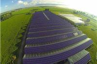 Uskoro gradnja Sunčane elektrane Medinci