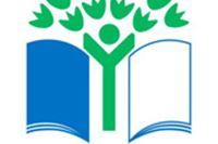 Šest škola s područja Virovitičko-podravske županije obnovit će status Eko-škole
