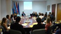 U HGK – ŽK Virovitica održan Županijski info dan