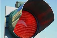 Zatraženo postavljanje semafora u Koriji