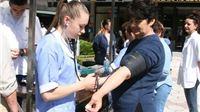 U Općoj bolnici Virovitica obilježen Međunarodni dan sestrinstva