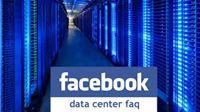 Hrvatska gradi Facebookov data centar