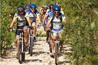 Dvodnevni biciklistički izlet u Orahovicu