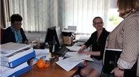 Ministrica Mrak-Taritaš: Virovitičko-podravska županija treća je po postotku legalizacije što je odlično
