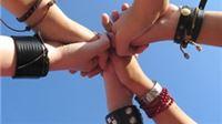 Obilježavanje manifestacije ''Hrvatska volontira''