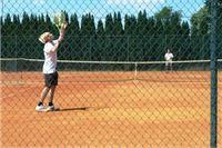 U subotu na Didonu: Humanirani teniski turnir Pozdrav Aci