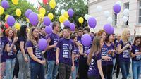 Norijada: Ni Virovitički maturanti nisu ostali dužni zadnjem danu škole