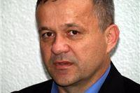 Manjinski izbori - Staniša Žarković se žalio Ustavnom sudu
