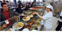 Studentima više stipendija i bolje opremanje restorana