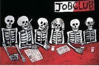 Besplatne podrške nezaposlenim mladim osobama