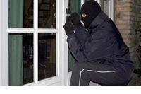 Uhićen noćni serijski provalnik