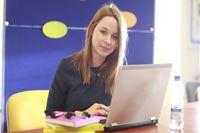 METRO traži kandidata za međunarodno radno iskustvo