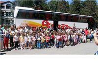 Nagrade virovitičkim dječjim zborovima na festivalu u Belišću