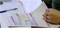 Porezna uprava objavila plan obrade povrata preplaćenog poreza za ovaj tjedan