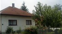 U Virovitičko-podravskoj županiji najniže cijene nekretnina u Hrvatskoj