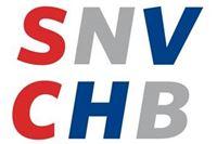Izbori za članove Vijeća srpske nacionalne manjine: Slaba izlaznost, apsolutna pobjeda SNV-a