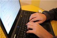 Urednicima u Sloveniji koji dopuste uvredljive komentare do 5000 eura kazne