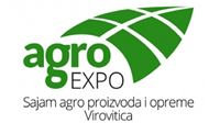 Prijavite med za izložbu Agroexpo 2015.