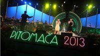 U petak počinje 23. glazbeni festival Pjesme Podravine i Podravlja Pitomača 2015.