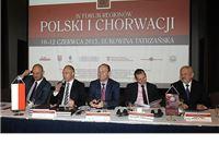 Hrvatske županije spremne učiti na poljskom primjeru decentralizacije