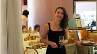 Vesele vijesti na 7. izložbi proizvoda i usluga u Pitomači