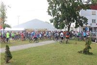 Rekordnih 600 biciklista na 11. pitomačkoj biciklijadi + Fotogalerija