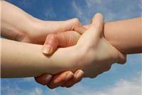 Obilježavanje Svjetskog dana multiple skleroze