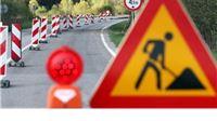 Privremena regulacija prometa u Novoj Bukovici