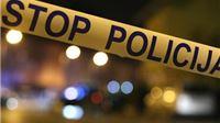 Virovitički provalnik ukrao alkohol, energetska pića i žensku suknju