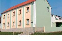 Učenicima iz Voćina i Đulovca besplatni prijevoz u Učenički dom
