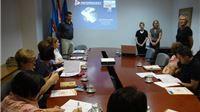 U HGK – Županijskoj komori Virovitica predstavljeni specijalizirani informatički programi za jedinice lokalne samouprave