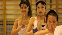 Raznolik program plesnih grupa na manifestaciji Zbogom školo do jeseni