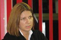 HSS imenovao izborni stožer i koordinatore po izbornim jedinicama: U IV. Ana Marija Petin