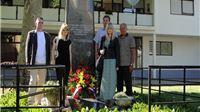 Općinska organizacija SDP Pitomača obilježila Dan antifašističke borbe