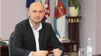 Čestitka župana Tolušića u povodu Dana državnosti