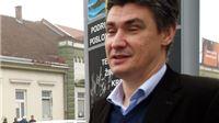 Čestitka premijera Zorana Milanovića za Dan državnosti