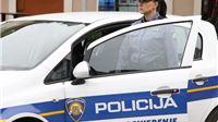 Policija će tijekom praznika i vikenda pojačano nadzirati promet