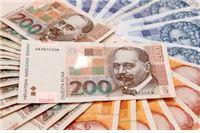 Najveće prosjećne mjesečne plaće kod poduzetnika i državnom i mješovitom vlasništvu