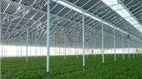 U Slatini započela gradnja viseće sunčane elektrane