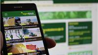 Besplatne informacije poljoprivrednicima putem mobilne aplikacije