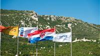 HEP i RWE osnovali novu zajedničku tvrtku za projekte obnovljivih izvora energije