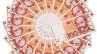 U Virovitičko-podravskoj županiji najniže plaće u Hrvatskoj. Čak 19% ispod prosjeka!