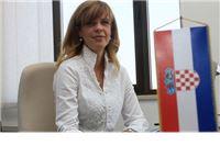 Biljana Borzan: Ne želimo nametanje neoznačenog GMO-a, klorirane piletine i onemogućavanje suverenih država da donose zakone i propise