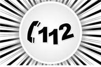 Vrijeđao djelatnike Centra 112, prijavljen Prekršajnom sudu
