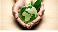 Virovitičko-podravskoj županiji 3 projekta za edukacije u području zaštite okoliša
