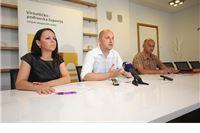 Tolušić: Ministar Lorencin novim zakonima od Ministarstva turizma pravi  bankomat IDS-a za izbore