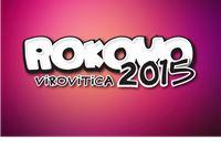 Objavljen program Rokova, ove godine slavimo samo četiri dana