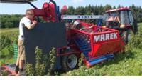 Mladim poljoprivrednicima 50.000 eura